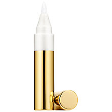 Buy Estée Lauder Bronze Goddess Pure Colour Gloss Online at johnlewis.com