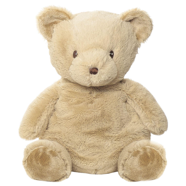 Teddykompaniet Teddykompaniet Milan the Teddy Bear