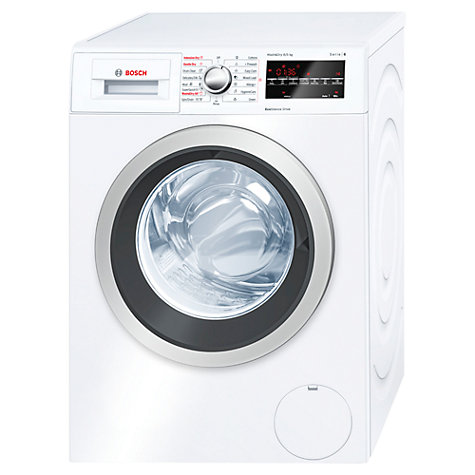 Clothes dryer reviews singapore