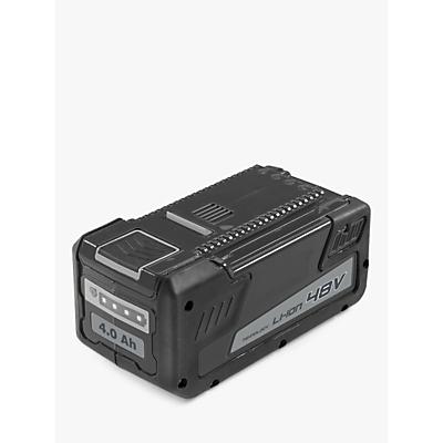 Mountfield Mbt4840li Battery Lawnmower Accessory