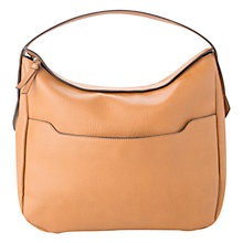 Buy Mango Top Handle Bag Online at johnlewis.com