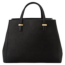 Buy Mango Tote Bag Online at johnlewis.com