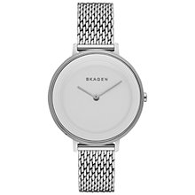 Buy Skagen SKW2332 Women's Ditte Watch Online at johnlewis.com