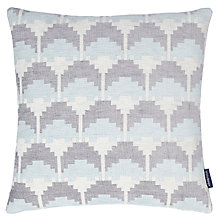 Buy Kirkby Design by Romo Arcade Cushion Online at johnlewis.com