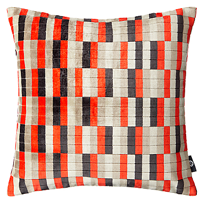 Image of Kirkby Design by Romo District Cushion