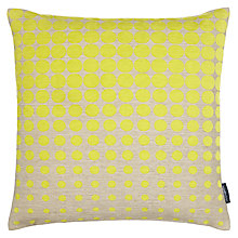 Buy Kirkby Design by Romo Boost Cushion Online at johnlewis.com