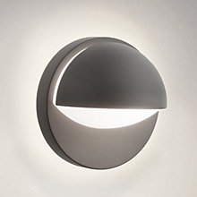 Buy Philips June LED Wall Light Online at johnlewis.com