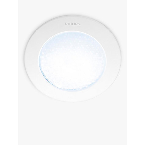 Buy Philips Hue Phoenix LED Downlight