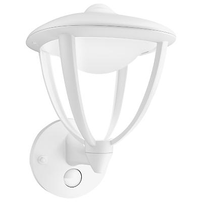 Philips myGarden Robin LED/PIR