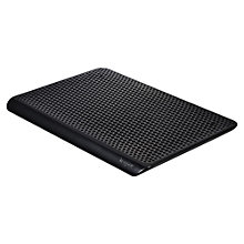 Buy Targus Ultraslim Laptop Chill Mat Online at johnlewis.com