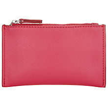 Buy Kin by John Lewis Esme Simple Coin Purse Online at johnlewis.com