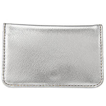 Buy Kin by John Lewis Esme Simple Cardholder Online at johnlewis.com