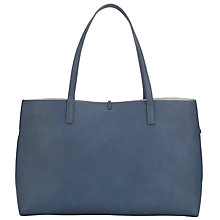 Buy John Lewis Reversible Tote Online at johnlewis.com