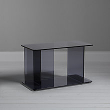 Buy  Matthew Hilton for Case Lucent Living Room Furniture Range Online at johnlewis.com