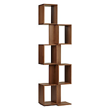 Buy Case Particle Shelving Online at johnlewis.com
