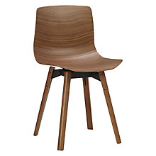 Buy Shin Azumi for Case Loku Chair Online at johnlewis.com