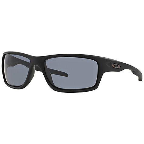 82e2af2944 Buy Oakley Sunglasses Cheap Review « Heritage Malta