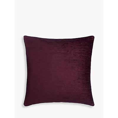John Lewis Zambezi Cushion