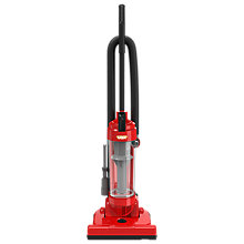 Buy Vax Energise Tempo Upright Vacuum Cleaner Online at johnlewis.com