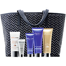 Buy Elemis Glowing Skin Collection Online at johnlewis.com
