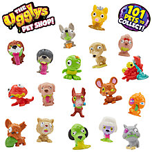 Buy The Ugglys Pet Shop, Pack of 2 Online at johnlewis.com