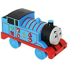 Buy Thomas & Friends My Push & Learn Thomas Online at johnlewis.com
