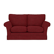Buy John Lewis Malvern Medium Sofa Online at johnlewis.com