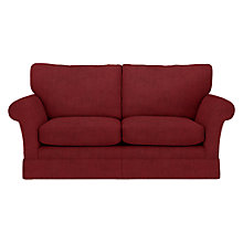 Buy John Lewis Malvern Large Sofa Online at johnlewis.com
