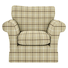 Buy John Lewis Malvern Armchair Online at johnlewis.com