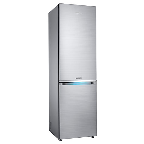 Buy Samsung Rb36j8799s4 Chef Collection Freestanding