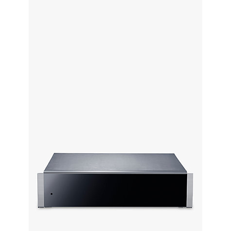 Buy Samsung Nl20j7100wb Chef Collection Warming Drawer. Turquoise Dining Table. Pine Farmhouse Table. 4 Drawer Wood File Cabinet. Very Small Desks. Glass Shade Table Lamps. Glass Extendable Dining Table. Cheap Black Computer Desk. Fedex Help Desk Phone Number