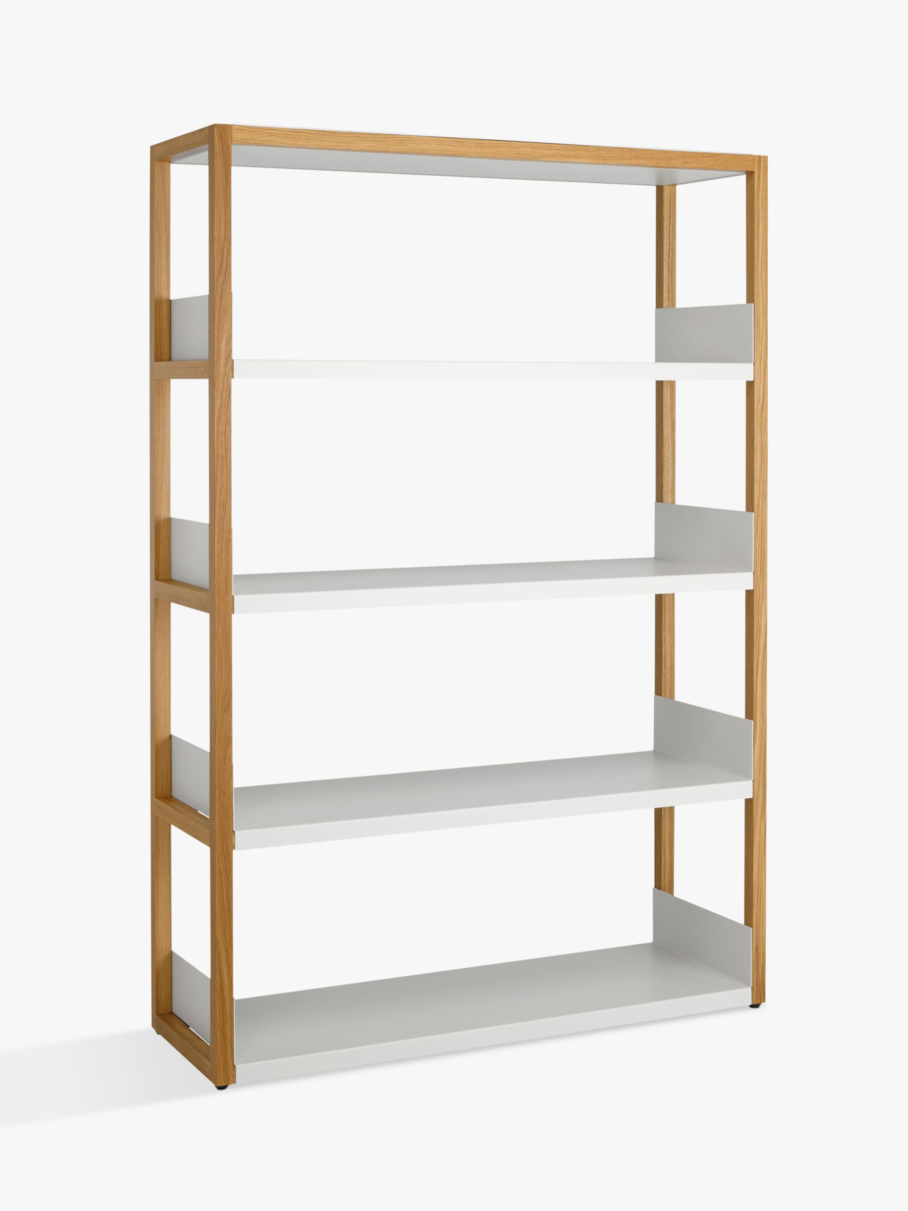 bookcases shelving units dining room sets shop the best deals