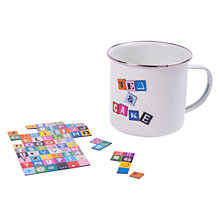 Buy Blue Sky Designs Magnetic Mug Online at johnlewis.com