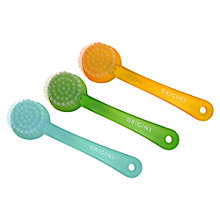 Buy Origins Facial Brush Online at johnlewis.com