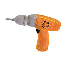 Buy Kas Drill Cushion Online at johnlewis.com