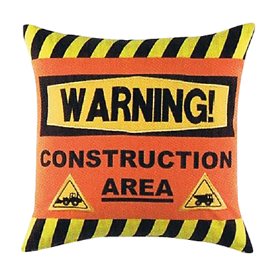 Image of Kas Digger Cushion