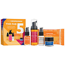Buy OLEHENRIKSEN Skincare Gift Set Online at johnlewis.com