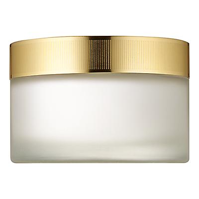 shop for Estée Lauder Luxe Body Cream, 189ml at Shopo