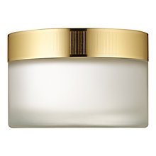 Buy Estée Lauder Luxe Body Cream, 189ml Online at johnlewis.com