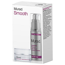 Buy Murad Age Reform Smooth Duo Online at johnlewis.com