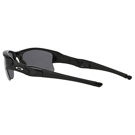 Oakley Oo9009 Flak Jacket Xlj Sunglasses P1407939 Oakley Flak Jacket Sunglasses