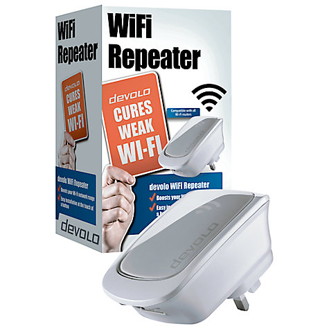 Popular 300Mbps Wifi Repeater Wireless N 802.11 EU Plug ...