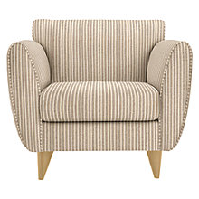 Buy John Lewis Warwick Armchair Online at johnlewis.com