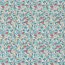 Buy Morris Arbutus Wallpaper Online at johnlewis.com