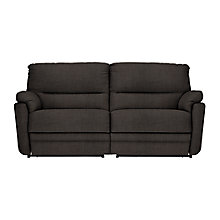 Buy John Lewis Rutland Large Recliner Armchair Online at johnlewis.com