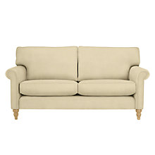 Buy John Lewis Eleanor Medium Sofa Online at johnlewis.com