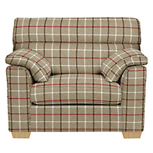 Buy John Lewis Harrogate Armchair Online at johnlewis.com