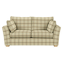 Buy John Lewis Harrison Medium Sofa Online at johnlewis.com