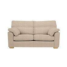 Buy John Lewis Harrogate Small Sofa Online at johnlewis.com