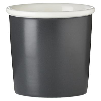 Barista & Co. Drip Coffee Filter